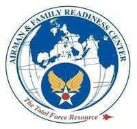 AirmenFamilyReadinessCenter