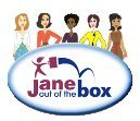 Jane Out of the Box