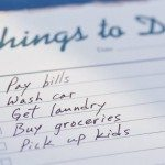 When To-Do Lists Don't Work