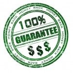 Totally Organized Time™ Is Backed By A No Strings, 30-Day, Money-Back Guarantee.