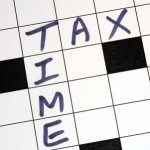 Last-Minute Tax Organizing Tips